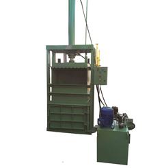 Coconut Fibre Machinery